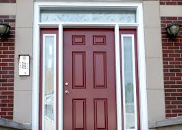Cheap Exterior Doors For Home by Exterior Doors Denver Image Collections Doors Design Ideas