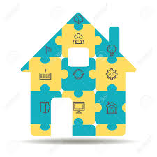 smart house technology beautiful dallas smart homes with smart