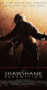 the shawshank redemption 1994 frequently asked questions imdb