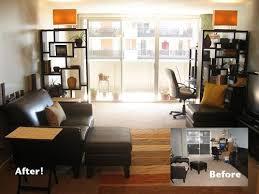 office living room office living room ideas coma frique studio 263a99d1776b