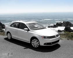 jetta volkswagen 2011 2011 volkswagen jetta wallpaper download this wallpaper in u2026 flickr