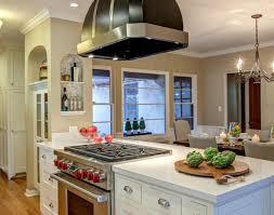 kitchen island vents unique kitchen island vents modern home decor ideas
