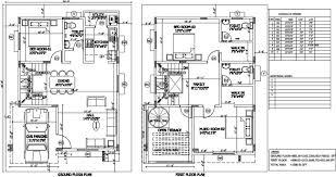 28 solitaire floor plans solitaire mobile home floor plan