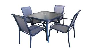 Replacement Glass Table Tops For Patio Furniture by Exploding Patio Tables Put A Damper On Summer Fun Youtube