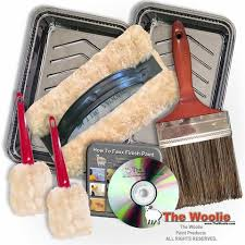 where can i buy paint near me official the woolie faux painting techniques kit lowest price