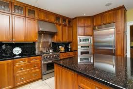 upper kitchen cabinet height upper kitchen cabinets upper kitchen cabinets height