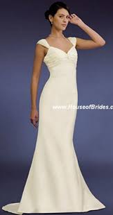 house of brides wedding dresses can t afford it get it pronovias petunia dress for