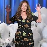 Leah Remini References Tom Cruise, Xenu & More As She Takes Stand Against ...