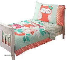 toddler bed blanket toddler bed comforter sets ruffle quilt pottery barn kids 5 linen
