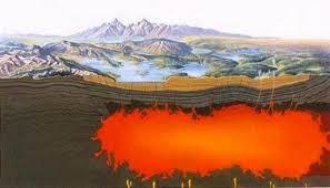 oroville dam bureau vallée auch coach perso p sinkholes landslides dam failures archive it up forum