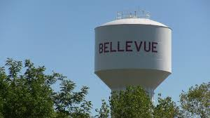 city of bellevue city photo gallery