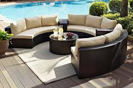 Furniture Outdoor Patio Patio Renaissance Outdoor Patio Furniture Oasis Outdoor Of