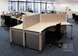 Aurora Office Furniture by Case Study Product U2014aurora Office Furniture