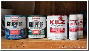 Best Interior Paint Primer How To Get The Perfect Paint Finish In My Own Style