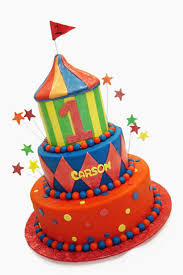balloons delivery 23 birthday cake and balloons delivery luxury 12 best circus