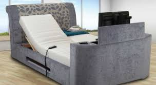 fabric archives tv bed co uk