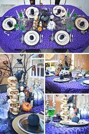 halloween murder game kids halloween party monster mash ideas flirting with flavor