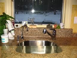 Soap Kitchen Kitchen Sink Soap Dispenser In Brushed Nickel For Kitchen