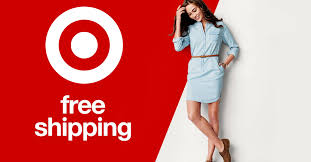 target black friday offer target offers free shipping on black friday u0026 through holiday