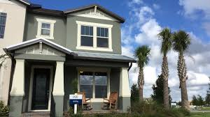 townhouse with 2 master bedrooms in winter garden fl youtube