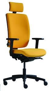 mobilier de bureau aix en provence vente de mobilier de bureau aix en provence 13100 azur buro