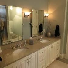 Bathroom Vanities Portland Or 30 Best Bathroom Vanities Images On Pinterest Bathroom Vanities
