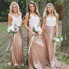 cheap bridesmaid dresses bridesmaid dresses gold dresses