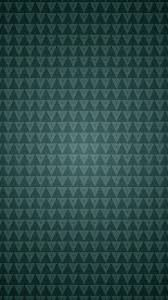 cool black green wallpaper sc smartphone
