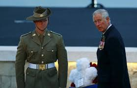 Prince Charles Meme - the many times prince charles sparked hilarious memes