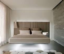 Luxury Bedroom Designs Pictures Luxury Bedroom Ideas Interiorzine