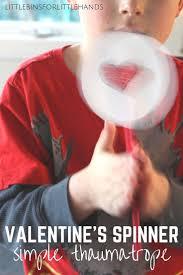 636 best a february for teachers images on pinterest valentine