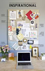 inspiration for tips for creating an inspiration board that s actually