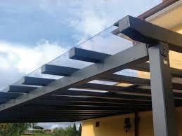 pensilina tettoia in policarbonato plexiglass tetto tettoie alluminio e policarbonato prezzi tetto tettoia 20in