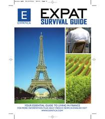 bureau vall 75011 survival guide by expatica issuu