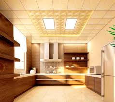 Pop For Home by Bedroom Agreeable Simple Modern Ceiling Designs For Homes Design