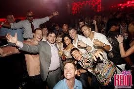 club surrender las vegas dress code oasis amor fashion