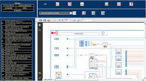 renault ewd renault wiring diagrams