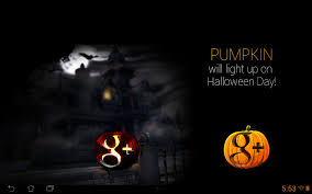 tha pumpkin icon pack android apps on google play