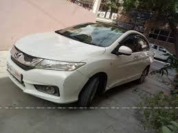 cube cars honda used honda city cars in gurgaon second hand honda city cars for
