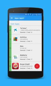 bca mobile apk requirements 2 3 overview sbb mobile application app