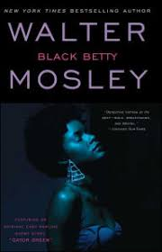 devil in a blue dress easy rawlins series 1 by walter mosley