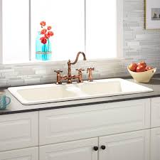bisque kitchen faucets bisque kitchen faucet road house site road house site