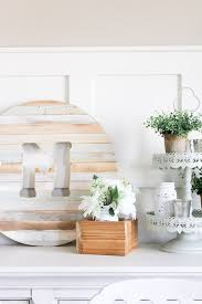 6 Diy Ways To Make by How To Make Your Own Diy Square Planter Box Making It In The