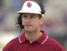 Ou Career Center Photo Gallery A Look At Bob Stoops U0027 Coaching Career At Ou