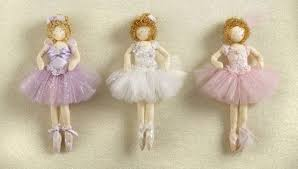 new product ballerina ornaments the ballet boutique