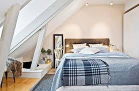 wohnideen schlafzimmer dach schrg wohnideen fr dach schrg moderne inspiration innenarchitektur und