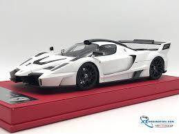 gemballa mig u1 mô hình tĩnh xe ferrari chuyên mục tổng hợp mô hình ferrari