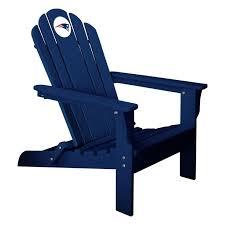 Composite Adirondack Rocking Chairs Best 25 Composite Adirondack Chairs Ideas On Pinterest Wooden