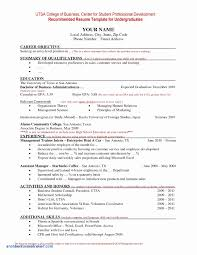 template for technical report technical report template new template for certificate