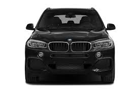 Bmw X5 4 8 - 2016 bmw x5 price photos reviews u0026 features